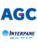Alliance Agc - Interpane - Juillet 2012