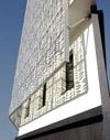 produits verriers verre fa 231 ade et architecture